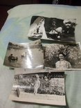Фотографии времен ссср, фото №2