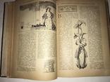 1897-1898  Известия Книжных Магазинов М.О. Вольфа. Комплект., фото №8
