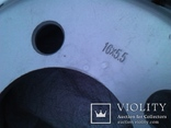 Два диска - новые 16 х 5.5, фото №5