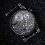 Наручные часы Omega, фото №3