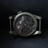 Наручные часы Omega, фото №8