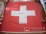 Флаг Швейцарии, фото №2