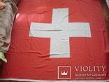 Флаг Швейцарии, фото №3