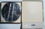 Лента магнитная BASF, фото №7