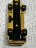 1/100 Majorette Ford Shell  No. 241-245, фото №5