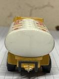 1/100 Majorette Ford Shell  No. 241-245, фото №8