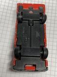 Pumper 6059 Motor Max, фото №7