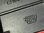 Pumper 6059 Motor Max, фото №8
