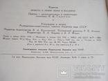 "Харитон ""Повесть о любви Херея и Каллирои""., фото №7"