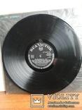 The Best Of Mancini Vol.2 (LSP) RGA Victor Германия 1966, фото №7