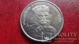 100  злотых  1986  Польша  ($7.6.10)~, фото №2