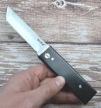 Нож GW Танто айкути, фото №5
