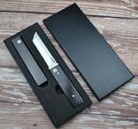 Нож GW Танто айкути, фото №8