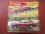 Модель Ferrari 360 Spider 1:38 (офіційний продукт), фото №2