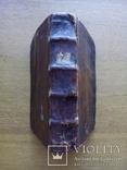 Духовные беседы 1822г., фото №2