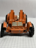 Dinky Toys Lunar Roving Vehicle Made in England, фото №6