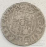 Полторак 1624 г, фото №2