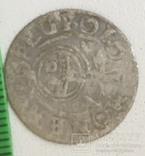 Полторак 1624 г, фото №5