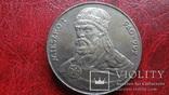 50  злотых  1979  Польша    ($7.3.4)~, фото №2