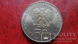 50  злотых  1979  Польша    ($7.3.4)~, фото №3