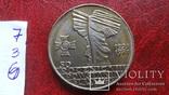 10  злотых  1971  Польша    ($7.3.6)~, фото №4