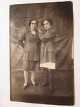 Фото девушек 1929 год фото 1