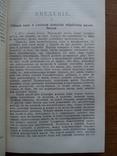 Жизнь Иисуса 1907 Штраусс Д., фото №8
