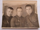 Фото военных 1939 год