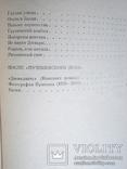 """Битов Андрей Георгиевич """"Жизнь в ветреную погоду"""", фото №7"""