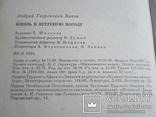 """Битов Андрей Георгиевич """"Жизнь в ветреную погоду"""", фото №8"""