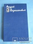 Вознесенский Андрей Собрание сочинений в трёх томах, фото №12