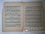 Бетховен Сонаты для фортепиано 1930 тираж 300, фото №11