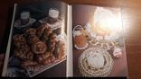 Солодке печиво, фото №5