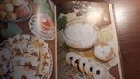 Солодке печиво, фото №6