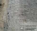 Икона Иисус -  55 см. х 70 см., фото №13