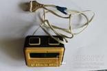 Часы Электроника 01 Квазар из СССР, фото №10