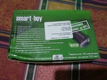 Система экономии 20 % топлива Smart Boy фото 2