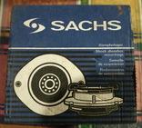 Опора BMW 3 E36 переднего амортизатора Sachs 802066