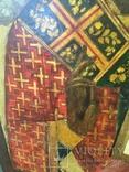 Икона Св.Николай Чудотворец, фото №9