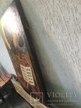 Икона Св.Николай Чудотворец, фото №11