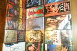 Видеокассета 45 штук Форсаж Штрафбат Такси Люди в черном Индия и др., фото №6