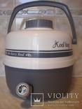 Термос KOOL KEG MILTON, 8 литров, фото №2