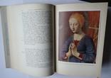 BERENSON Італійські художники епохи Відродження шведська мова, фото №7