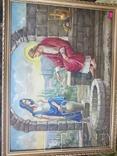Біблійний сюжет, фото №4