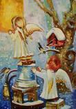 Ангелочки, фото №2