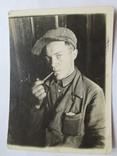 Фото рабочего 1932 год