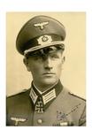 Альмендингер Карл, генерал пехоты, 5-й арм. корпус Кавказ, 17-я армия Крым, фото №2