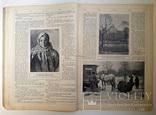 Журнал Нива № 24 1914 г, фото №5