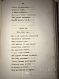1880 Кому на Руси жить хорошо. Некрасов. Первое отдельное издание., фото №7