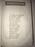 1880 Кому на Руси жить хорошо. Некрасов. Первое отдельное издание., фото №9